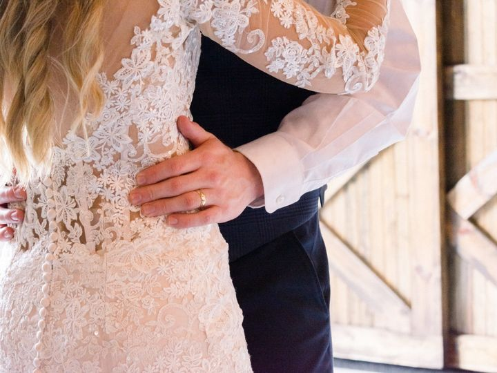 Tmx Hs Hosp 2291 51 1049491 159717280574028 Louisville, KY wedding photography