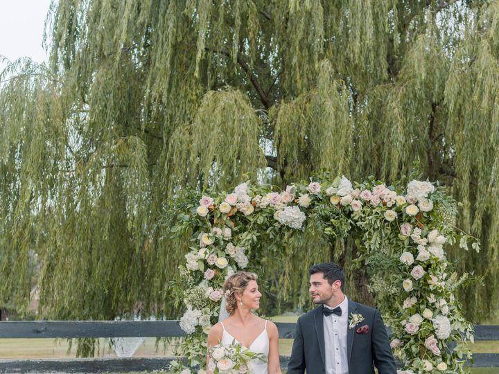 Tmx Kathryn Myles 124 51 1049491 161065695226440 Louisville, KY wedding photography