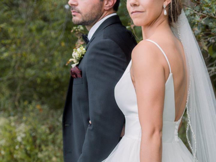 Tmx Kathryn Myles 133 51 1049491 161065704838371 Louisville, KY wedding photography