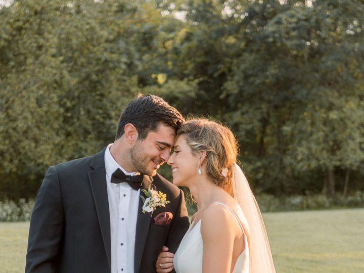 Tmx Kathryn Myles 160 51 1049491 161065699064021 Louisville, KY wedding photography