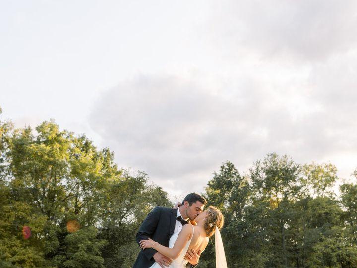 Tmx Kathryn Myles 166 51 1049491 161065703169976 Louisville, KY wedding photography