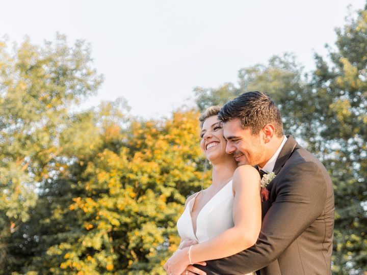 Tmx Kathryn Myles 181 51 1049491 161065708090164 Louisville, KY wedding photography