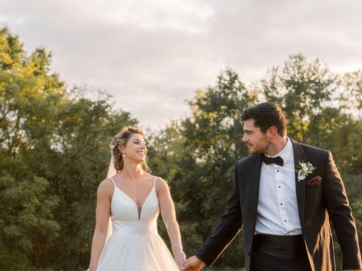 Tmx Kathryn Myles 183 51 1049491 161065709942795 Louisville, KY wedding photography