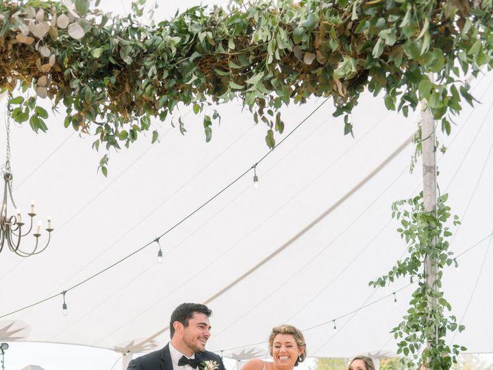 Tmx Kathryn Myles 186 51 1049491 161065708570324 Louisville, KY wedding photography