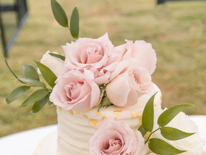 Tmx Kathryn Myles 61 51 1049491 161065685771615 Louisville, KY wedding photography