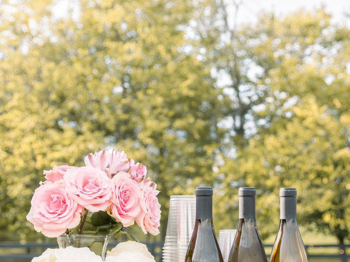 Tmx Kathryn Myles 67 51 1049491 161065684413814 Louisville, KY wedding photography