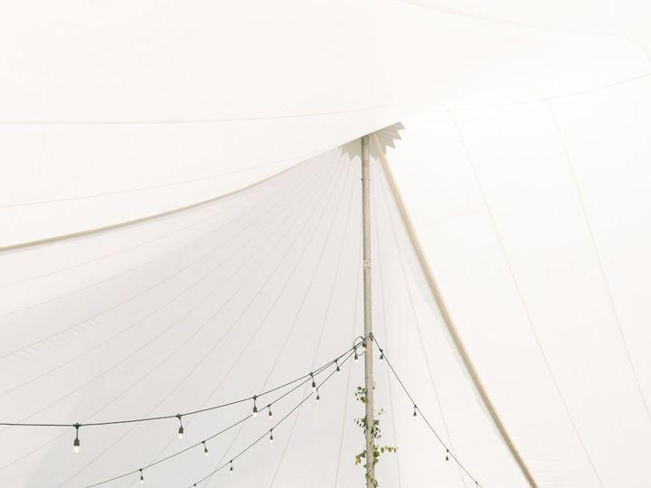 Tmx Kathryn Myles 68 51 1049491 161065683514979 Louisville, KY wedding photography