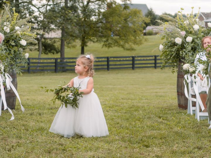 Tmx Kathryn Myles 87 51 1049491 161065694424202 Louisville, KY wedding photography