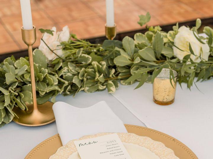 Tmx Kathryn Myles 8 51 1049491 161065671722475 Louisville, KY wedding photography