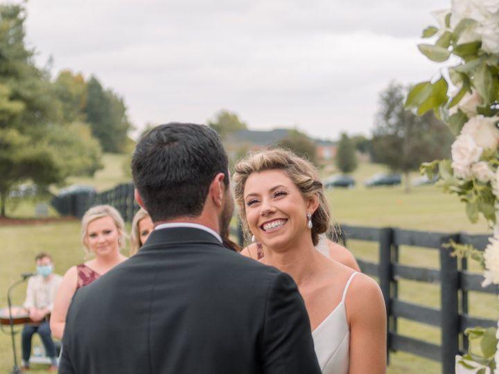 Tmx Kathryn Myles 95 51 1049491 161065690023228 Louisville, KY wedding photography