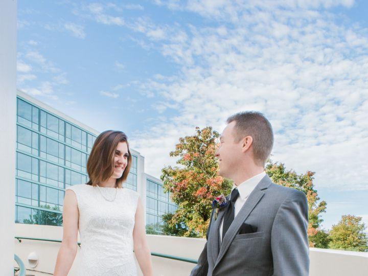 Tmx Sample 6282 51 1049491 158682677844481 Louisville, KY wedding photography