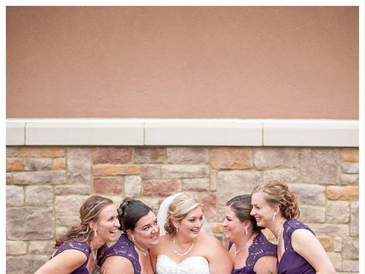 Tmx 1483560723 A3fdc7188b924aa8 1422407 553726874701577 1113580988 N Mechanicsville, Virginia wedding beauty
