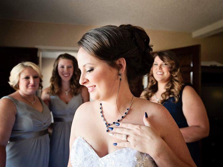 Tmx 1483934298363 2016 8 22 Sb 1 Mechanicsville, Virginia wedding beauty
