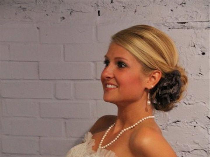 Tmx 1483934301331 25065662058912264238101536339202934913195n Mechanicsville, Virginia wedding beauty