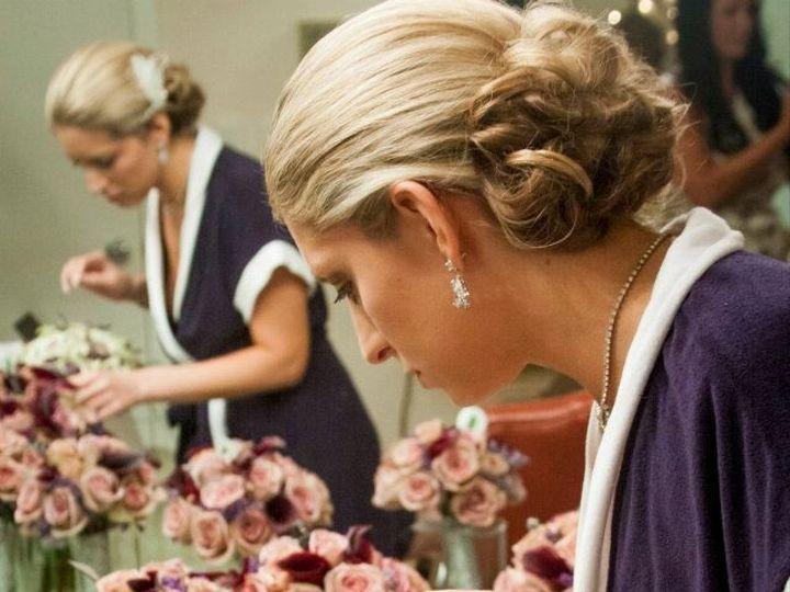 Tmx 1483934306968 3959701010021308770264396849671n Mechanicsville, Virginia wedding beauty