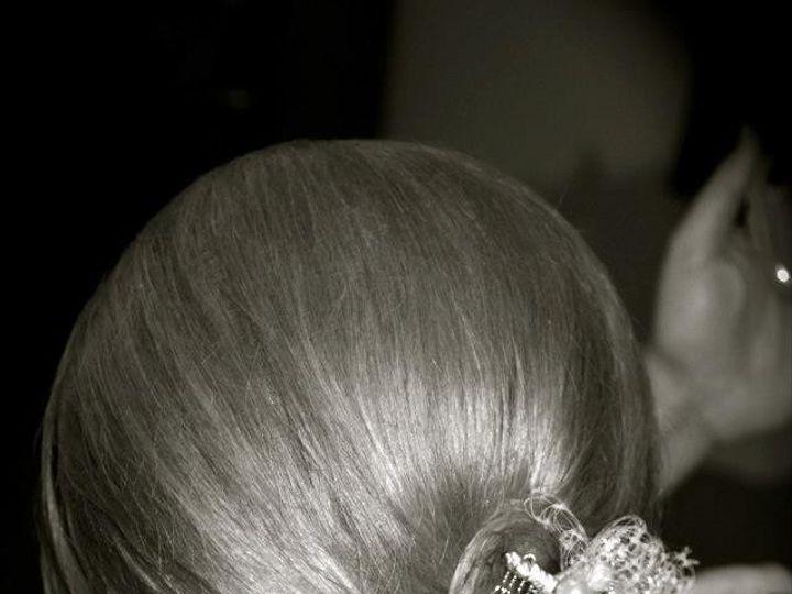 Tmx 1483934313251 59963110151148685852880451832220n Mechanicsville, Virginia wedding beauty
