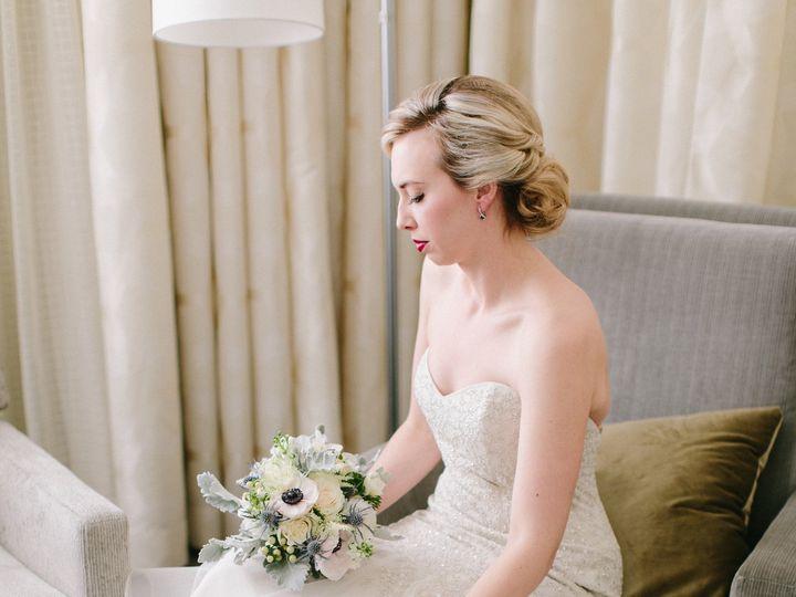 Tmx 1483934331648 David Abel Photography Mechanicsville, Virginia wedding beauty