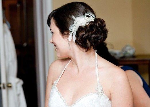 Tmx 1483934357184 James Linkowitz Photography Mechanicsville, Virginia wedding beauty