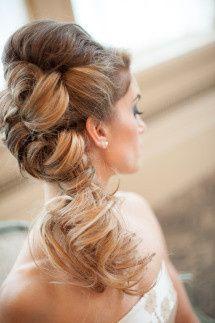 Tmx 1483934362305 Jessica Maida Photography 1 Mechanicsville, Virginia wedding beauty