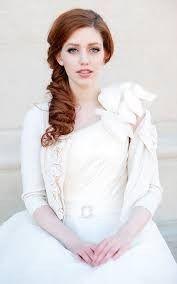 Tmx 1483934366510 Jessica Maida Photography Mechanicsville, Virginia wedding beauty