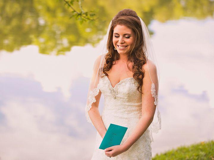 Tmx 1483934391099 Megan Vaughan Photography 1 Mechanicsville, Virginia wedding beauty