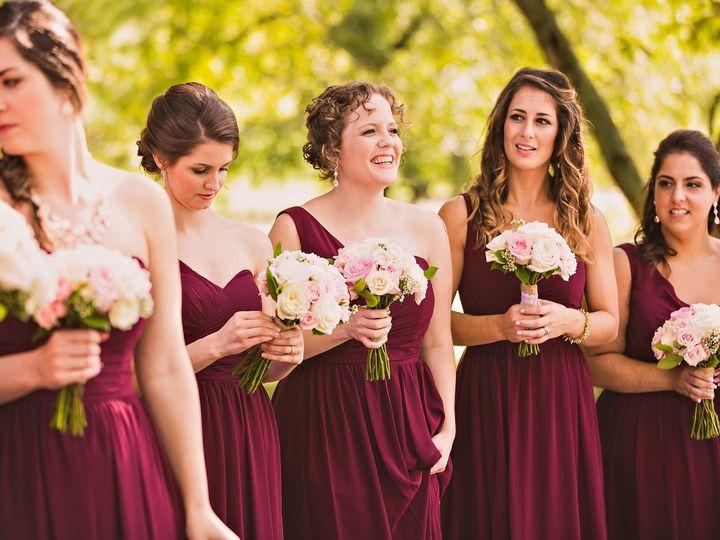 Tmx 1483934408245 Megan Vaughan Photography Mechanicsville, Virginia wedding beauty