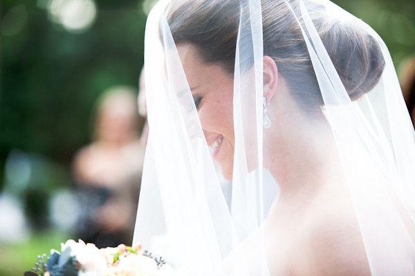 Tmx 1483934451975 Martalocklearmeganbrandon 02791 Mechanicsville, Virginia wedding beauty