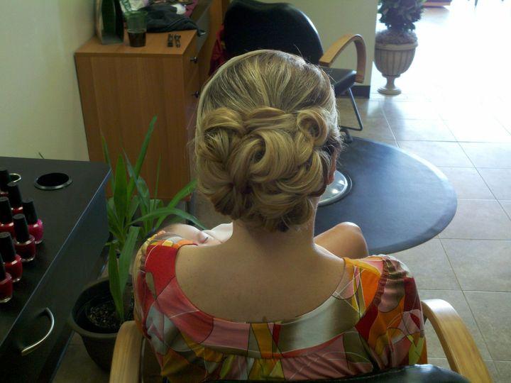 Tmx 1483934552976 2011 05 2110 58 19219 Mechanicsville, Virginia wedding beauty