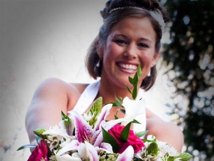 Tmx 1483934658487 3223312161760786012112137152455139620097212703n Mechanicsville, Virginia wedding beauty