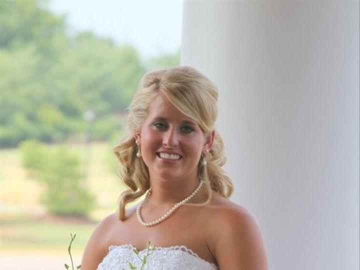 Tmx 1483934869930 2536791915821508231162277963318320497102707n Mechanicsville, Virginia wedding beauty