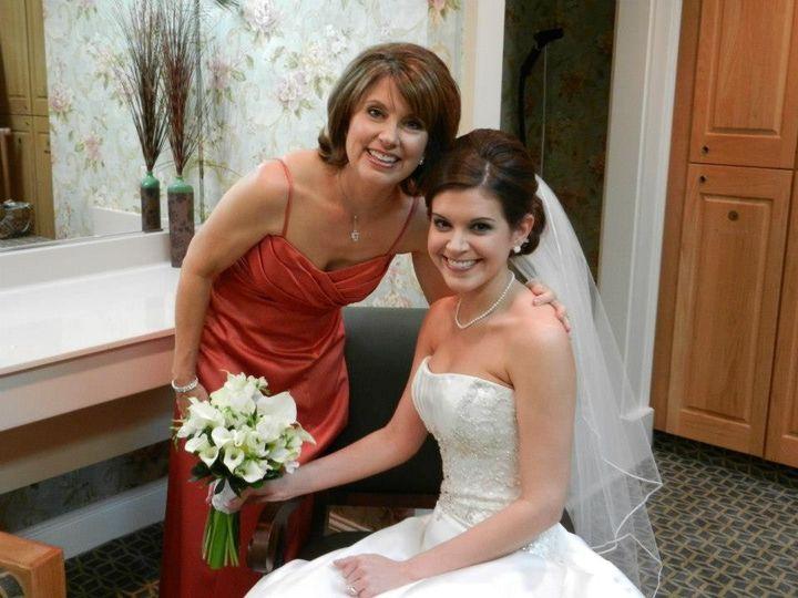 Tmx 1483934926355 3820084035750583567395255506n Mechanicsville, Virginia wedding beauty