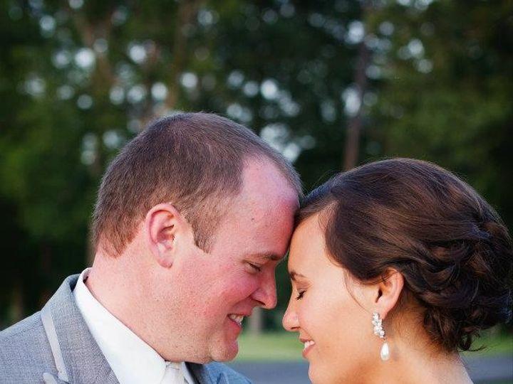 Tmx 1483934940020 389050101010977582006231708041427n Mechanicsville, Virginia wedding beauty