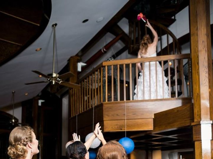 Tmx 1483935023863 1063587010101002704444363423049736731252389n Mechanicsville, Virginia wedding beauty