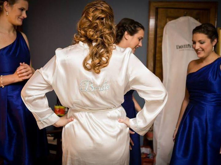 Tmx 1483935044214 1064705510101001553221423689311845628056564n Mechanicsville, Virginia wedding beauty
