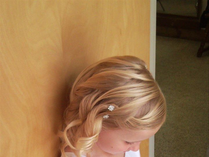 Tmx 1483935103901 Snc00936 Mechanicsville, Virginia wedding beauty