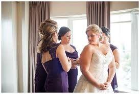 Tmx 1483935365953 Images2 Mechanicsville, Virginia wedding beauty