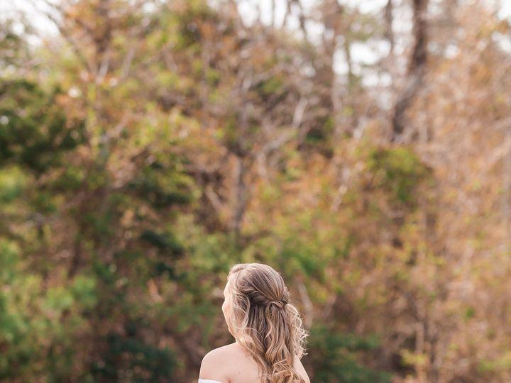 Tmx 1491575059890 Lara Bridger Favorites 0004 Mechanicsville, Virginia wedding beauty