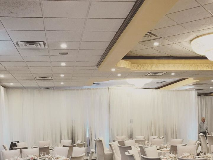 Tmx 1503520603152 Fung Wedding Decor By Houston 2 Houston wedding eventproduction