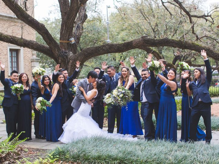 Tmx 1522212910 772c081fbd6cb162 1522212909 2447b3b590ef9c85 1522212903631 7 Decor By Dulce Bao Houston wedding eventproduction
