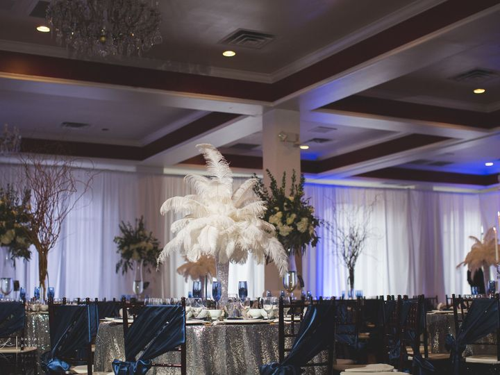 Tmx 1522212910 968e8ce67327bde5 1522212908 2386360c526d598a 1522212903629 3 Decor By Dulce   K Houston wedding eventproduction