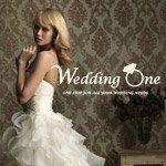 weddingonetile2