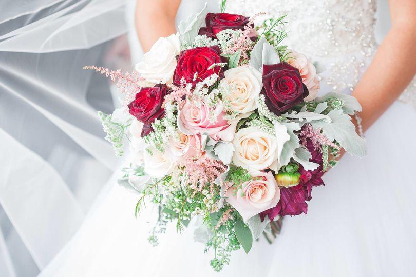 Cheryl Ann Floral Design