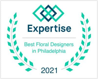 expertise 2021 badge 51 10591 161491026122994