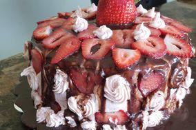 Crum Cakes Bake Shop
