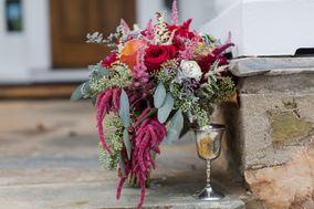 Achara Florist & Fine Gifts