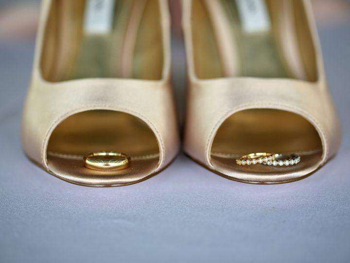 Tmx 01 51 130591 1565002320 Pelham, NH wedding photography