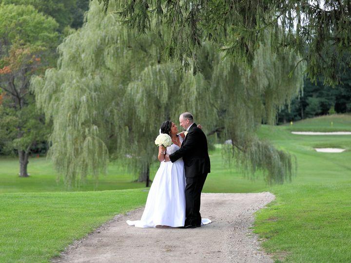 Tmx 01 51 130591 159568271968322 Pelham, NH wedding photography