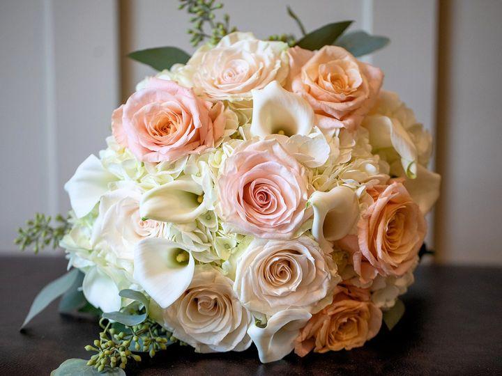 Tmx 01 51 130591 159890872640469 Pelham, NH wedding photography