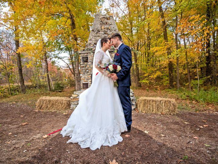 Tmx 01 51 130591 160252082573045 Pelham, NH wedding photography