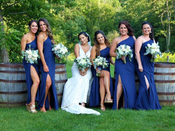 Tmx 01 51 130591 Pelham, NH wedding photography
